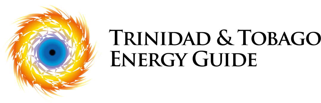 Logo of the T&T Energy Guide Logo.