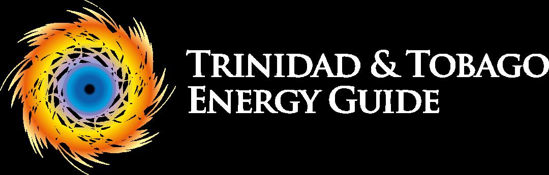 T&T Energy Guide Logo